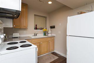Photo 15: 561 56TH STREET in Delta: Pebble Hill House for sale (Tsawwassen)  : MLS®# R2045239