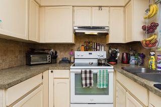 Photo 7: 561 56TH STREET in Delta: Pebble Hill House for sale (Tsawwassen)  : MLS®# R2045239