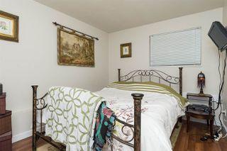 Photo 16: 561 56TH STREET in Delta: Pebble Hill House for sale (Tsawwassen)  : MLS®# R2045239