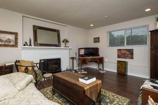 Photo 12: 561 56TH STREET in Delta: Pebble Hill House for sale (Tsawwassen)  : MLS®# R2045239