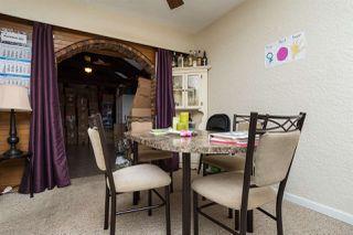 Photo 5: 561 56TH STREET in Delta: Pebble Hill House for sale (Tsawwassen)  : MLS®# R2045239