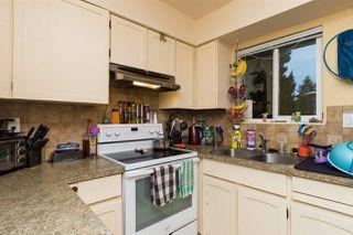 Photo 6: 561 56TH STREET in Delta: Pebble Hill House for sale (Tsawwassen)  : MLS®# R2045239