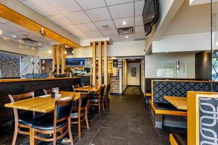 Photo 9: 20838 LOUGHEED Highway in Maple Ridge: Southwest Maple Ridge Business for sale : MLS®# C8028461