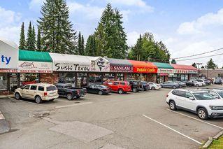 Photo 20: 20838 LOUGHEED Highway in Maple Ridge: Southwest Maple Ridge Business for sale : MLS®# C8028461