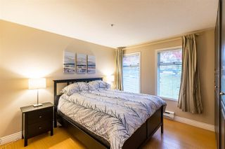 "Photo 7: 15 7110 BARNET Road in Burnaby: Westridge BN Townhouse for sale in ""Harbour Ridge Terrace"" (Burnaby North)  : MLS®# R2413210"