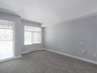 "Photo 8: 410 12020 207A Street in Maple Ridge: Northwest Maple Ridge Condo for sale in ""WESTBROOKE"" : MLS®# R2415063"