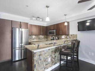 "Photo 4: 410 12020 207A Street in Maple Ridge: Northwest Maple Ridge Condo for sale in ""WESTBROOKE"" : MLS®# R2415063"