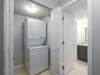 "Photo 13: 410 12020 207A Street in Maple Ridge: Northwest Maple Ridge Condo for sale in ""WESTBROOKE"" : MLS®# R2415063"