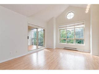 """Photo 4: 405 150 W 22ND Street in North Vancouver: Central Lonsdale Condo for sale in """"The Sierra"""" : MLS®# R2416817"""