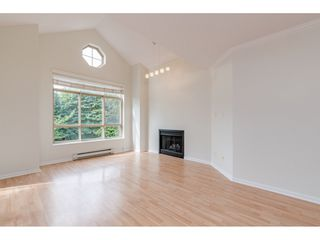 """Photo 6: 405 150 W 22ND Street in North Vancouver: Central Lonsdale Condo for sale in """"The Sierra"""" : MLS®# R2416817"""