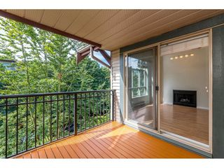 """Photo 7: 405 150 W 22ND Street in North Vancouver: Central Lonsdale Condo for sale in """"The Sierra"""" : MLS®# R2416817"""
