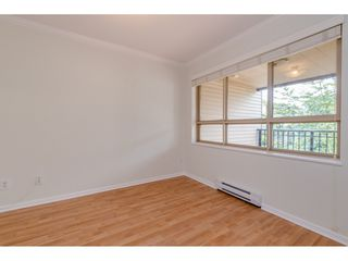"""Photo 13: 405 150 W 22ND Street in North Vancouver: Central Lonsdale Condo for sale in """"The Sierra"""" : MLS®# R2416817"""