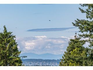 """Photo 2: 405 150 W 22ND Street in North Vancouver: Central Lonsdale Condo for sale in """"The Sierra"""" : MLS®# R2416817"""
