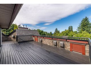"""Photo 20: 405 150 W 22ND Street in North Vancouver: Central Lonsdale Condo for sale in """"The Sierra"""" : MLS®# R2416817"""