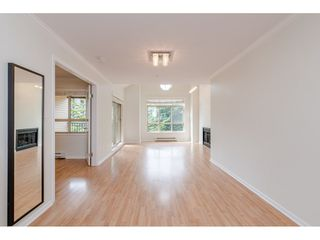 """Photo 5: 405 150 W 22ND Street in North Vancouver: Central Lonsdale Condo for sale in """"The Sierra"""" : MLS®# R2416817"""