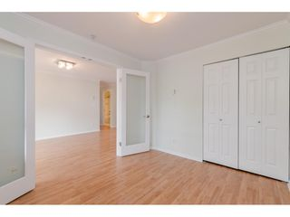 """Photo 14: 405 150 W 22ND Street in North Vancouver: Central Lonsdale Condo for sale in """"The Sierra"""" : MLS®# R2416817"""