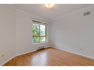 """Photo 19: 405 150 W 22ND Street in North Vancouver: Central Lonsdale Condo for sale in """"The Sierra"""" : MLS®# R2416817"""