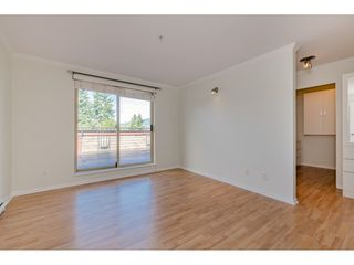 """Photo 15: 405 150 W 22ND Street in North Vancouver: Central Lonsdale Condo for sale in """"The Sierra"""" : MLS®# R2416817"""