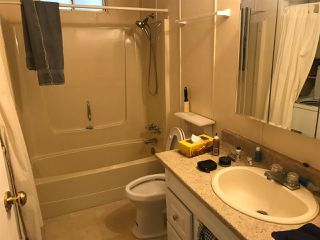 """Photo 7: 10 15875 20 Avenue in Surrey: King George Corridor Manufactured Home for sale in """"SEA RIDGE"""" (South Surrey White Rock)  : MLS®# R2419544"""