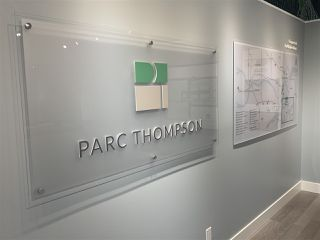 "Photo 3: 33 4300 THOMPSON Road in Richmond: Hamilton RI Townhouse for sale in ""Parc Thompson"" : MLS®# R2422648"