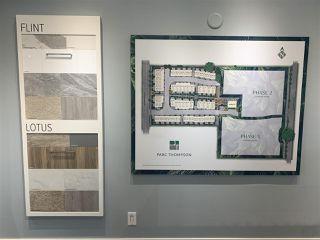 "Photo 4: 33 4300 THOMPSON Road in Richmond: Hamilton RI Townhouse for sale in ""Parc Thompson"" : MLS®# R2422648"