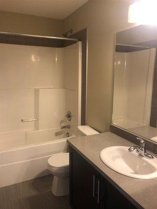 Photo 10: 8517 ELLIS Link in Edmonton: Zone 57 House for sale : MLS®# E4181531