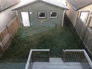 Photo 13: 8517 ELLIS Link in Edmonton: Zone 57 House for sale : MLS®# E4181531