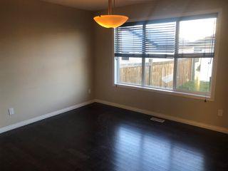 Photo 4: 8517 ELLIS Link in Edmonton: Zone 57 House for sale : MLS®# E4181531
