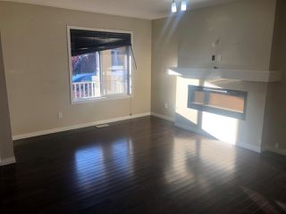 Photo 2: 8517 ELLIS Link in Edmonton: Zone 57 House for sale : MLS®# E4181531
