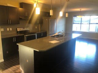 Photo 3: 8517 ELLIS Link in Edmonton: Zone 57 House for sale : MLS®# E4181531