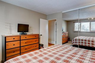 Photo 19: 10 LORNE Place SW in Calgary: North Glenmore Park Detached for sale : MLS®# C4281632