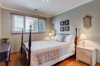 Photo 24: 10 LORNE Place SW in Calgary: North Glenmore Park Detached for sale : MLS®# C4281632