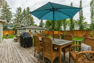 Photo 36: 10 LORNE Place SW in Calgary: North Glenmore Park Detached for sale : MLS®# C4281632