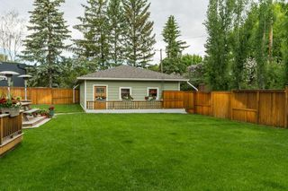 Photo 34: 10 LORNE Place SW in Calgary: North Glenmore Park Detached for sale : MLS®# C4281632