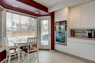 Photo 14: 10 LORNE Place SW in Calgary: North Glenmore Park Detached for sale : MLS®# C4281632