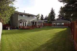 Photo 30: 10 LORNE Place SW in Calgary: North Glenmore Park Detached for sale : MLS®# C4281632