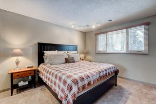 Photo 18: 10 LORNE Place SW in Calgary: North Glenmore Park Detached for sale : MLS®# C4281632