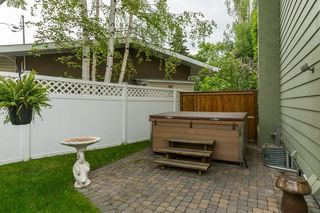 Photo 35: 10 LORNE Place SW in Calgary: North Glenmore Park Detached for sale : MLS®# C4281632