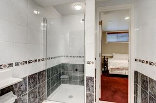Photo 29: 10 LORNE Place SW in Calgary: North Glenmore Park Detached for sale : MLS®# C4281632