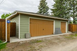 Photo 39: 10 LORNE Place SW in Calgary: North Glenmore Park Detached for sale : MLS®# C4281632