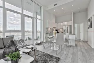 """Main Photo: 3581 E KENT NORTH Avenue in Vancouver: South Marine Condo for sale in """"AVALON 2"""" (Vancouver East)  : MLS®# R2439655"""