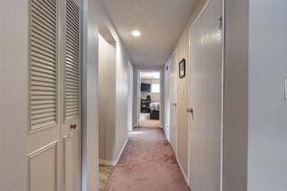 Photo 32: 9016 184 Street in Edmonton: Zone 20 House Half Duplex for sale : MLS®# E4189538