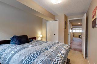 Photo 34: 9016 184 Street in Edmonton: Zone 20 House Half Duplex for sale : MLS®# E4189538