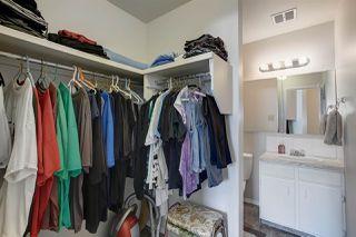Photo 20: 9016 184 Street in Edmonton: Zone 20 House Half Duplex for sale : MLS®# E4189538