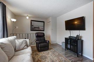 Photo 9: 9016 184 Street in Edmonton: Zone 20 House Half Duplex for sale : MLS®# E4189538