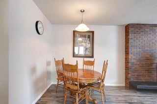 Photo 15: 9016 184 Street in Edmonton: Zone 20 House Half Duplex for sale : MLS®# E4189538