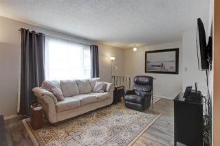 Photo 6: 9016 184 Street in Edmonton: Zone 20 House Half Duplex for sale : MLS®# E4189538