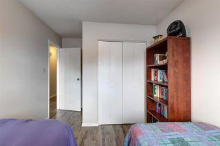 Photo 23: 9016 184 Street in Edmonton: Zone 20 House Half Duplex for sale : MLS®# E4189538