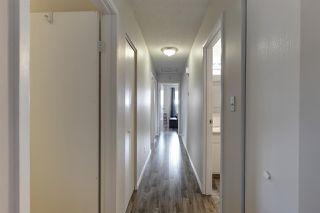 Photo 16: 9016 184 Street in Edmonton: Zone 20 House Half Duplex for sale : MLS®# E4189538