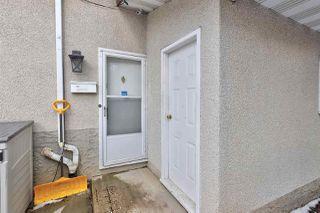 Photo 4: 9016 184 Street in Edmonton: Zone 20 House Half Duplex for sale : MLS®# E4189538